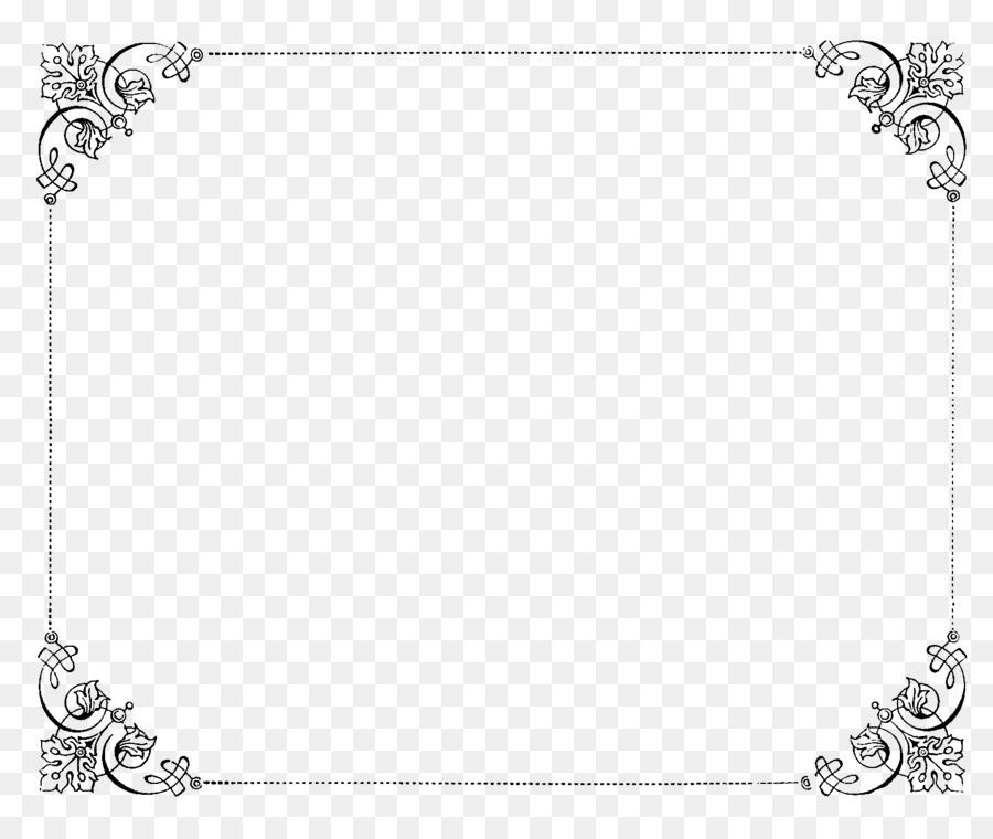 template clip art vintage border frame png transparent rectangle clip art frame rectangle clip art images
