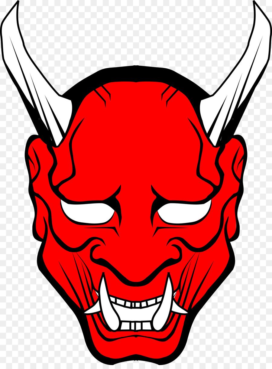 lucifer devil satan clip art oni mask png photos png download rh kisspng com devil clip art free images devil clip art images