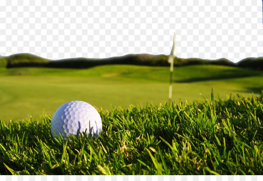 Golf Display Resolution High Definition Television Wallpaper