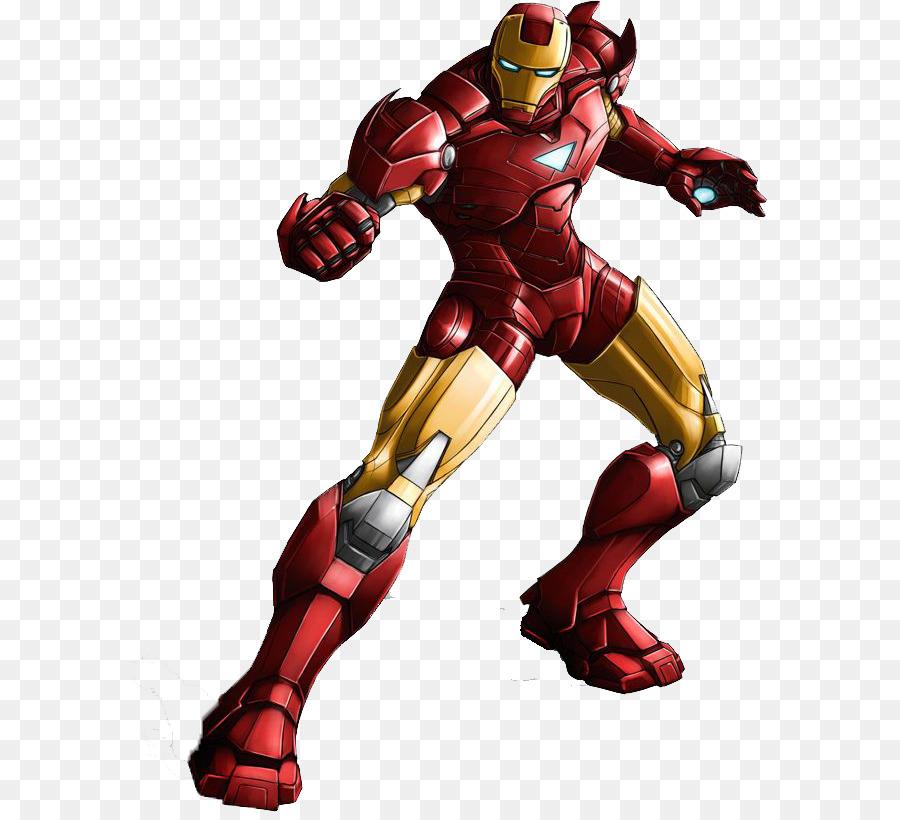 Iron man cartoon hd pic - Iron man cartoon hd ...