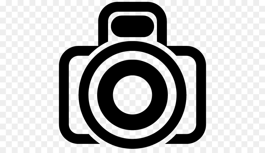 camera icon transparent camera icon png png download