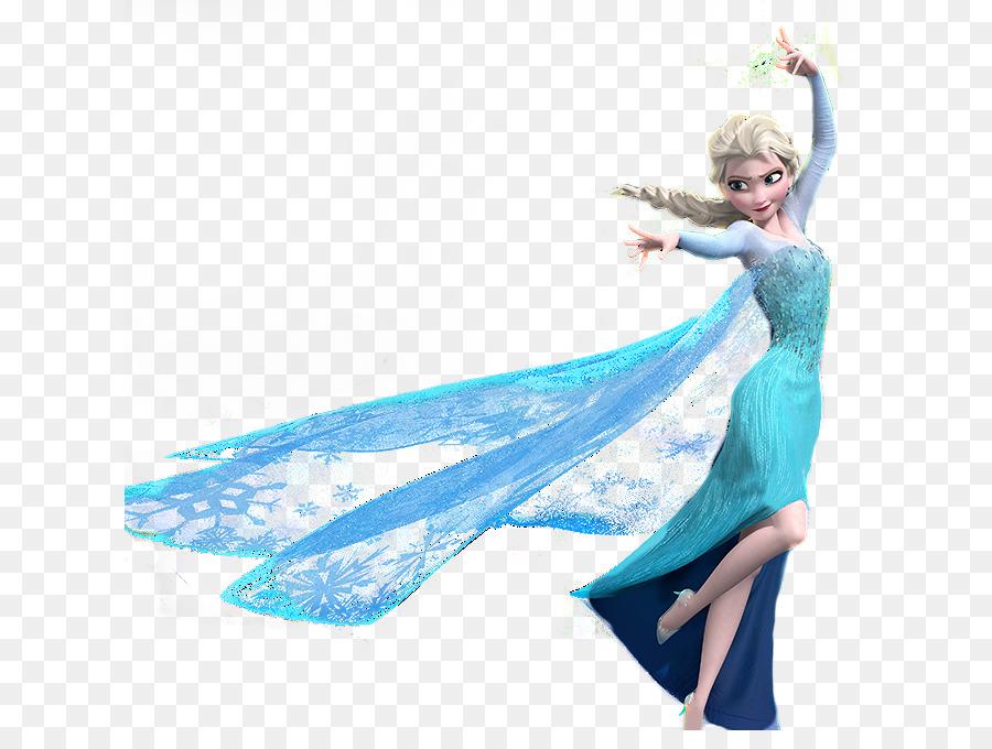 Elsa Kristoff Rapunzel Anna Olaf Elsa Png Hd 673 663