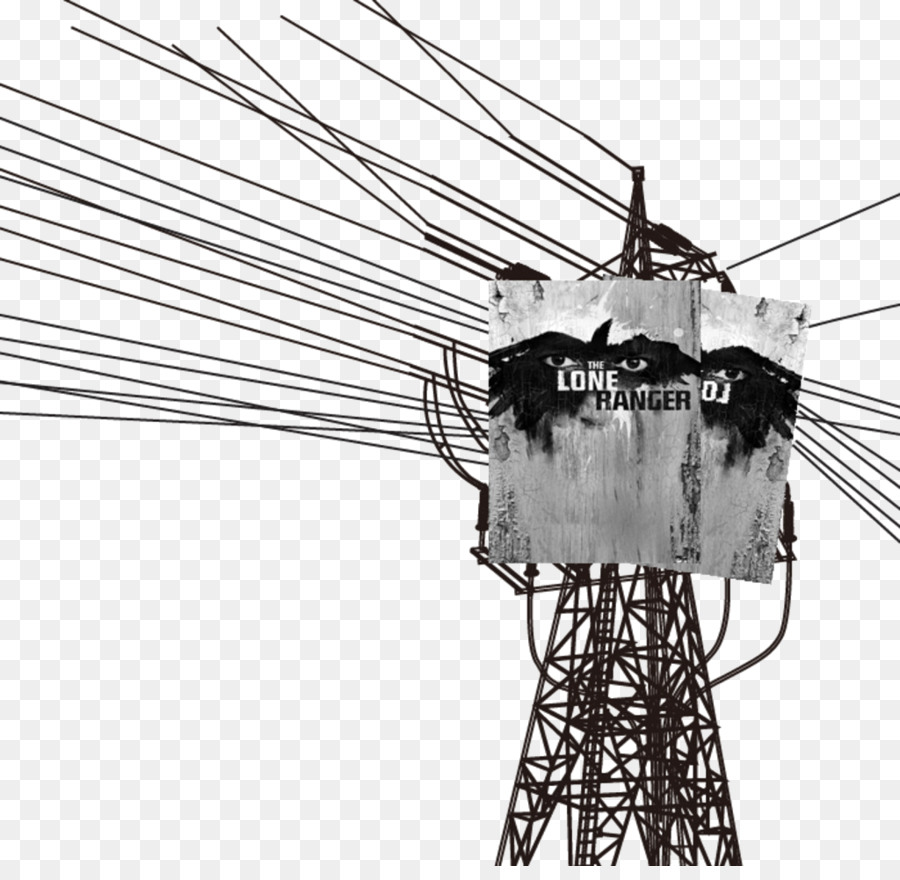 High voltage Poster - High voltage wire png download - 1024*985 ...