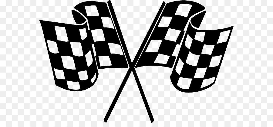 racing flags clip art finish line png photos png download 640 rh kisspng com race track flag clip art checkered race flag clip art