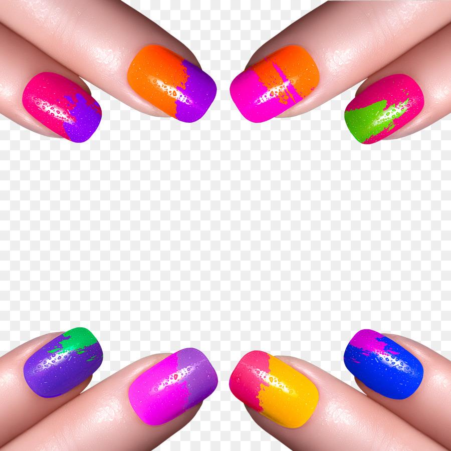 Gel Nail Polish Light Pink: Gel Nails Light Ultraviolet Nail Polish