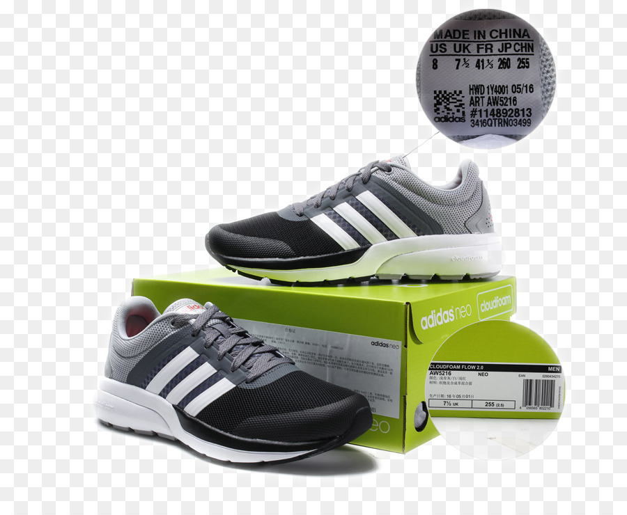 a7a6571b7ce8 Adidas Originals Shoe Sneakers Adidas Superstar - adidas Adidas shoes png  download - 750 734 - Free Transparent Adidas png Download.