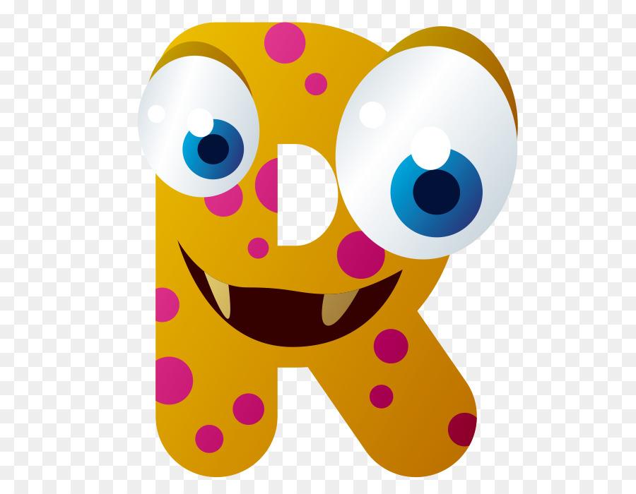 Cartoon alphabet cartoon letters r png download 700700 free cartoon alphabet cartoon letters r thecheapjerseys Gallery