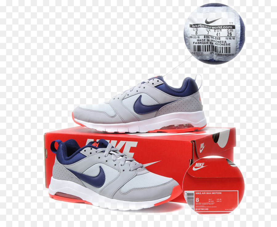 Skate De Chaussure Baskets Sportswear Nike zgqntTnxwX