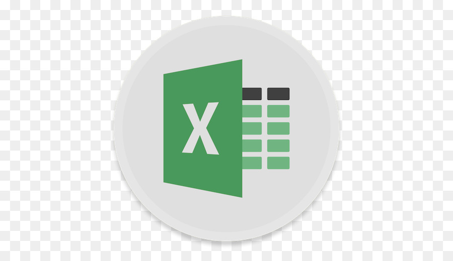 microsoft excel microsoft office microsoft powerpoint microsoft word excel png transparent image
