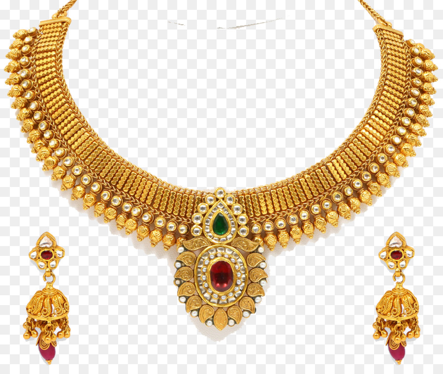 wholesale jewelry gold solid jewellery