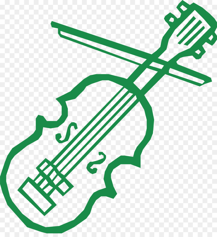 Symbol Euclidean vector Business card - Violin symbols png download ...