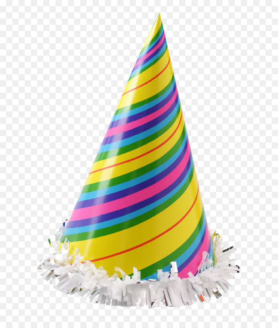 party hat clip art party hat transparent background png download rh kisspng com Birthday Party Hat Clip Art Balloons No Background