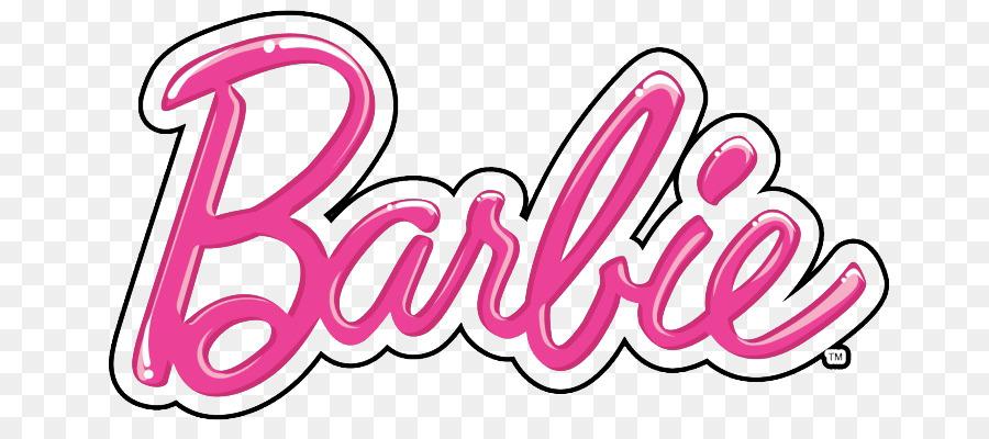 Barbie Logo Clip Art Barbie Logo Png Photos Png Download 722387