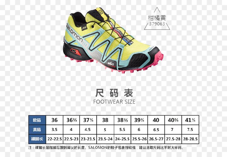 e09fdc7b8fba Salomon Group Shoe Trail running Clothing Hiking boot - SALOMON Salomon  men s cross country running shoes png download - 750 615 - Free Transparent  Salomon ...