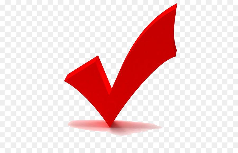 Check Mark Symbol Clip Art Key Symbols Png Download 750562