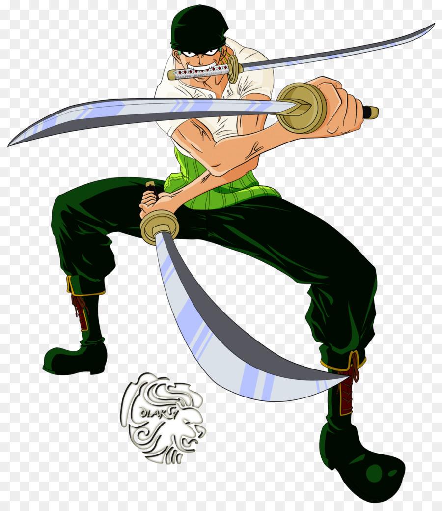 One Piece Monkey D Luffy Usopp Roronoa Zoro Nami: Roronoa Zoro Monkey D. Luffy Usopp Nami Vinsmoke Sanji