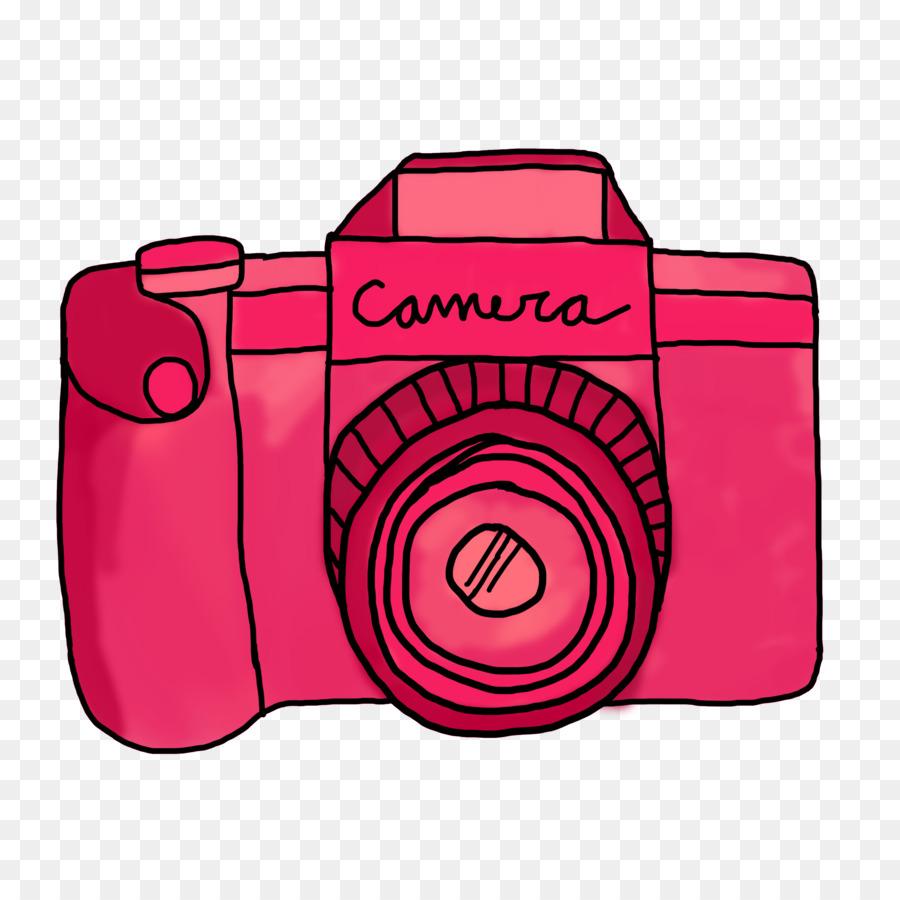 Camera Clip Art Cartoon Download 30003000 Free Wiring Diagram Video