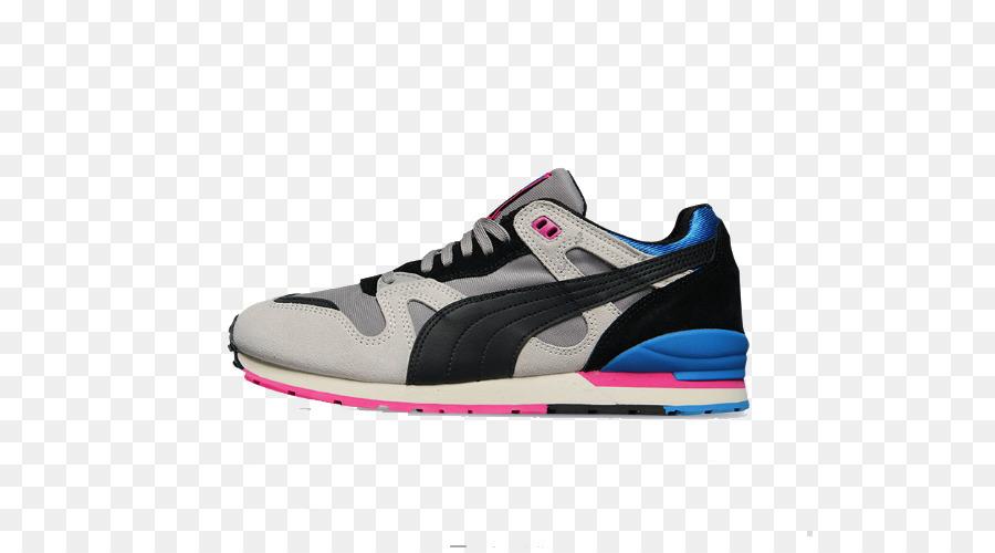 Schuh Puma Sneakers Schuhe Casual Laufschuhe