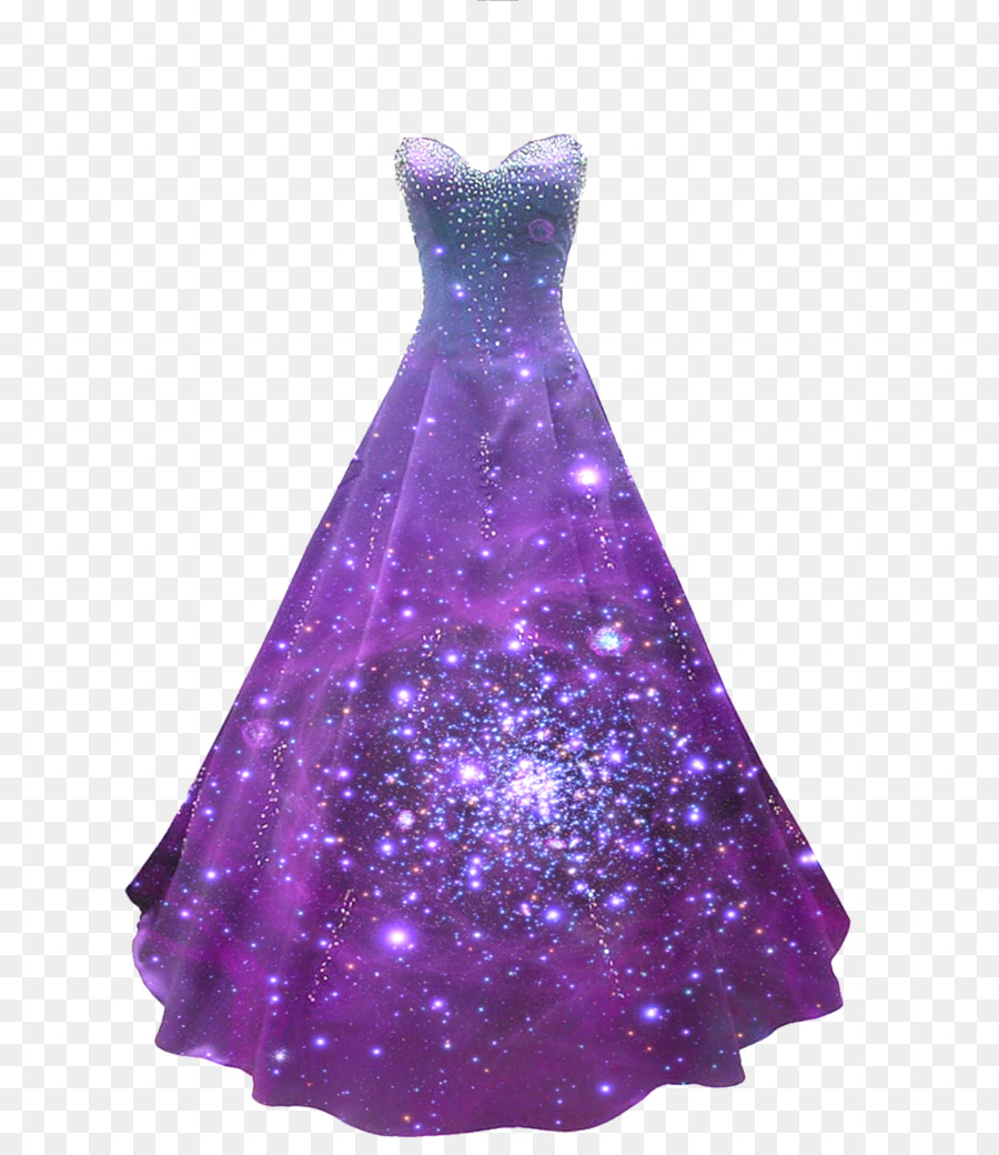 Vestido de novia Ropa vestido de Bola - Vestido PNG Pic Formatos De ...