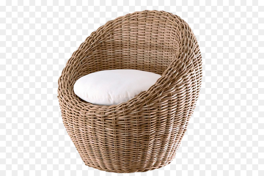 Chair Wicker Table Rattan   Bamboo And Rattan Weave Chair