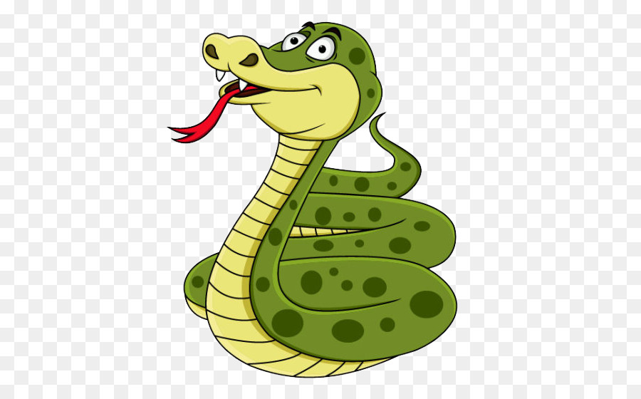 snake cartoon clip art cute snake png photos png download 600