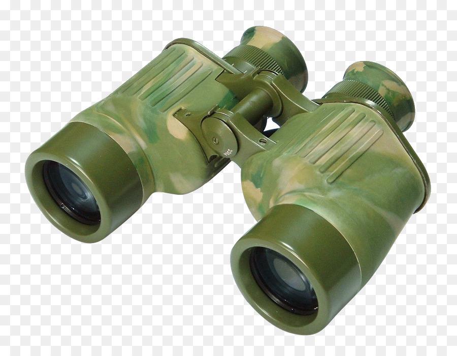Objektive dhl teleskop objektiv zoom unniversal optische kamera