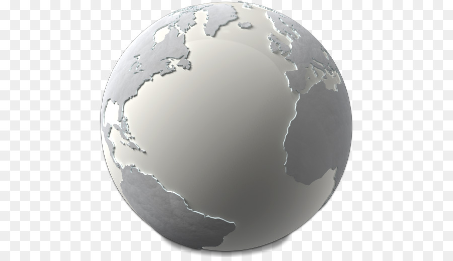 world earth icon world transparent background png