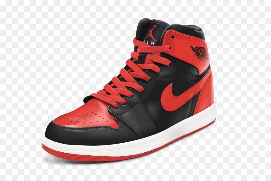 size 40 1c606 2f6d0 Nike Free, Shoe, Nike, Basketball Shoe, Brand PNG