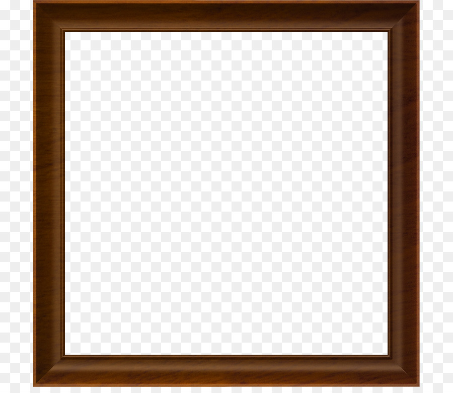 Board game Symmetry Picture frame Square Pattern - Square Frame PNG ...
