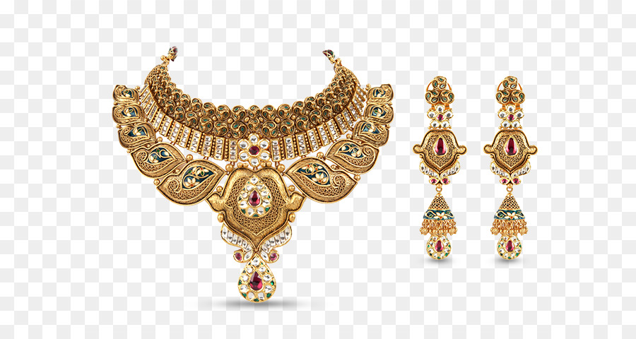 jewellery necklace gold jewelry design gold jewelry