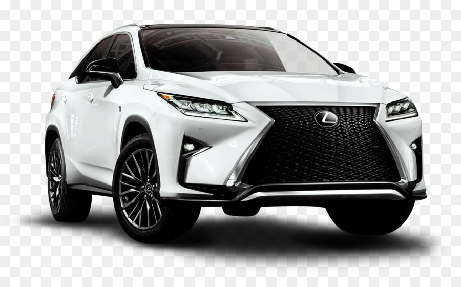 2016 lexus rx 350 f sport 2018 lexus rx 350 car sport utility vehicle lexus rx 350 f white car. Black Bedroom Furniture Sets. Home Design Ideas