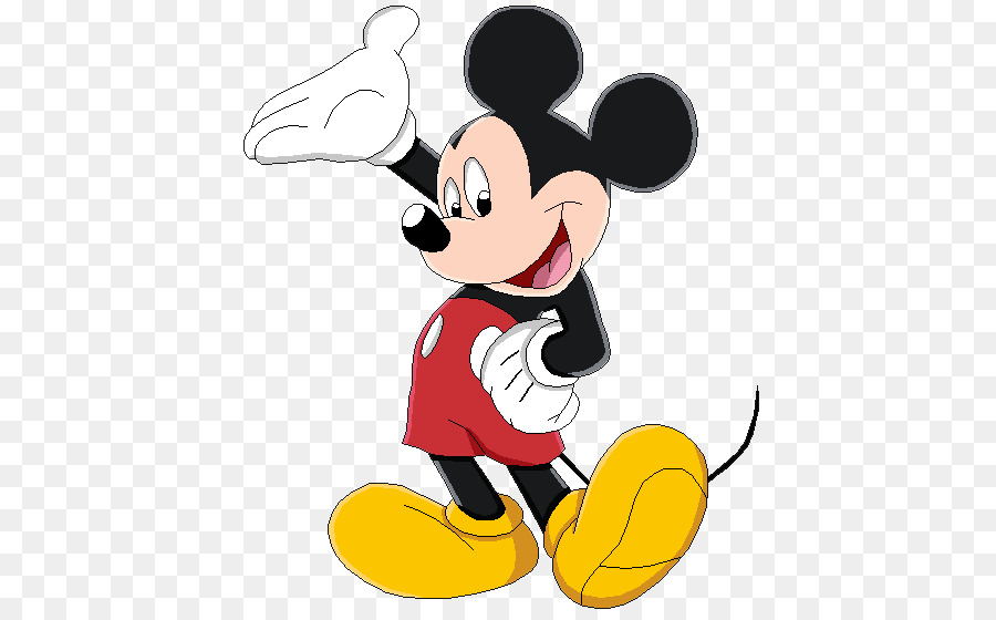 mickey mouse minnie mouse clip art mickey mouse png free download rh kisspng com clipart of mickey mouse ears clipart mickey mouse ears