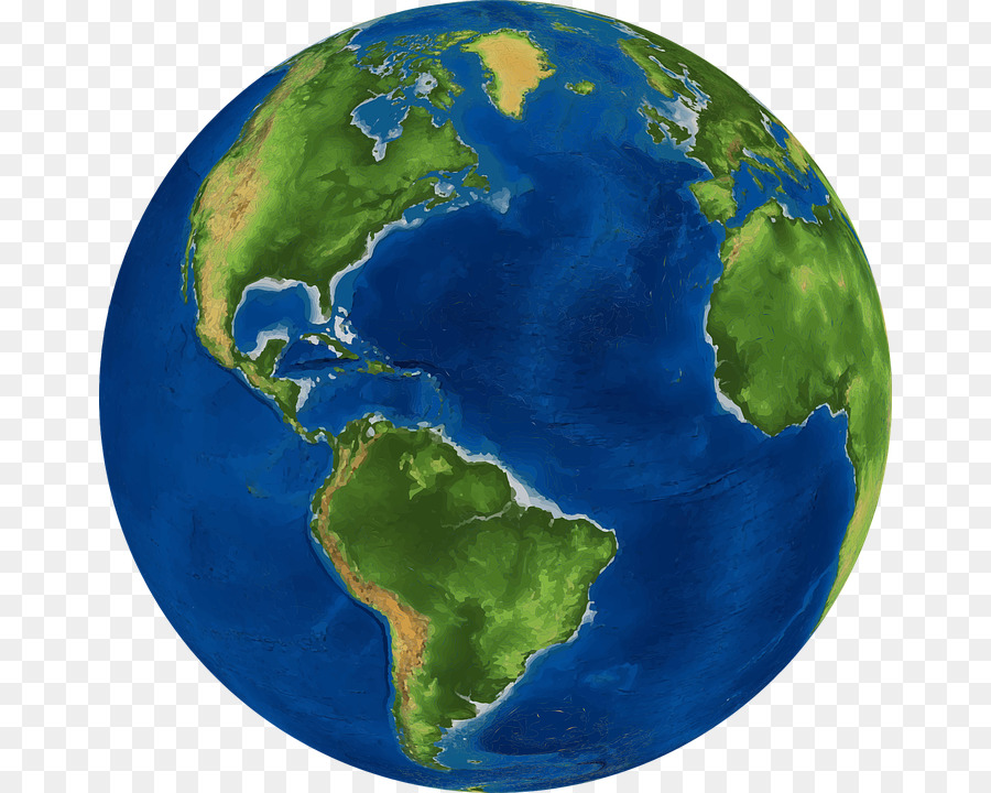 Earth globe world map world png hd png download 720720 free earth globe world map world png hd gumiabroncs Gallery