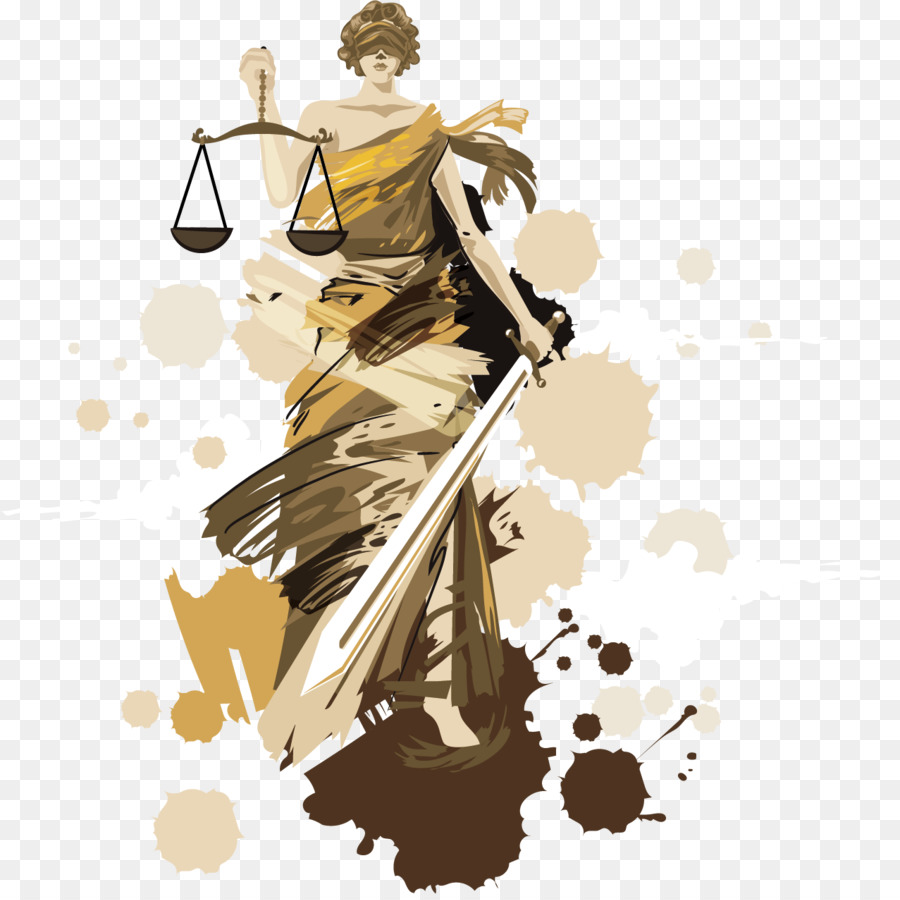 Lady Justice Goddess Themis The Greek Goddess Of The Lantern Png