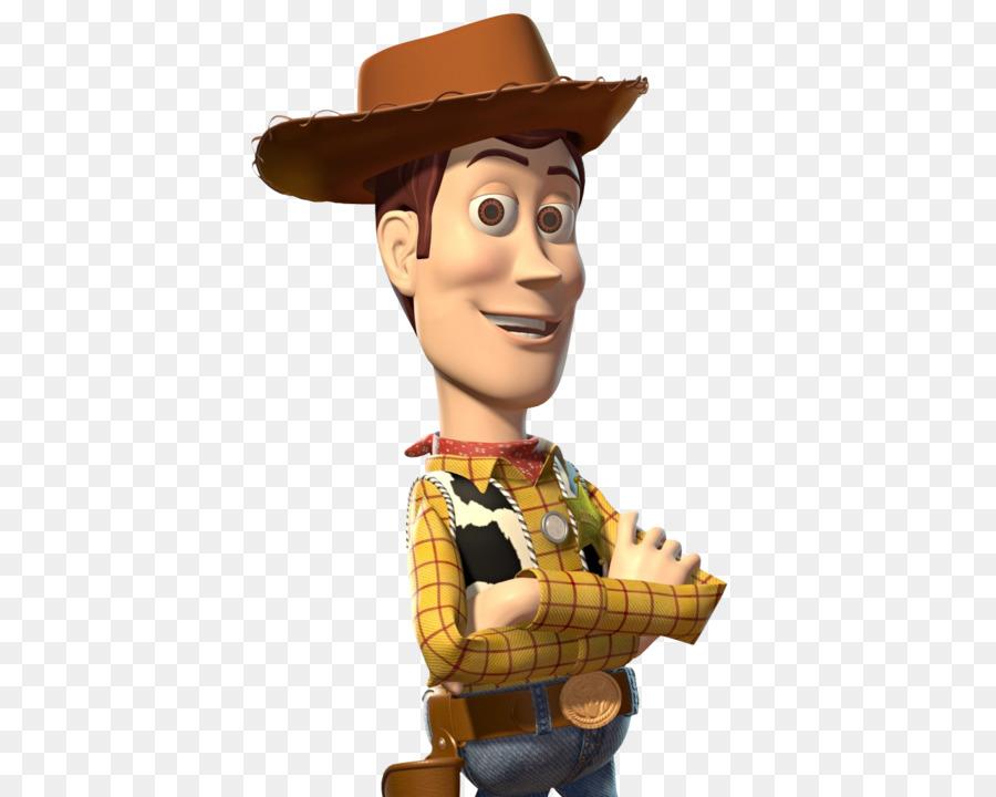 Jessie Sheriff Woody Buzz Lightyear Toy Story Jim Hanks Toy Story