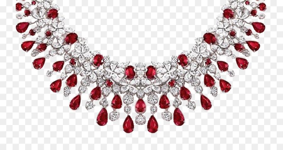Jewellery Costume jewelry Necklace Gemstone Diamond - Artificial Jewellery  sc 1 st  KissPNG & Jewellery Costume jewelry Necklace Gemstone Diamond - Artificial ...