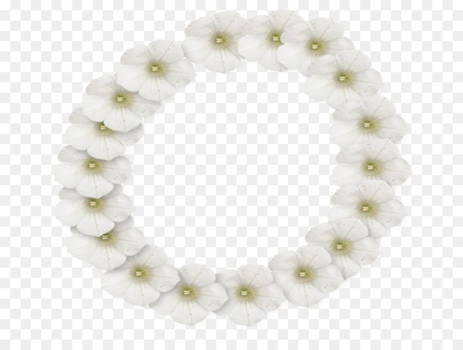 White flower picture frame lei white flower frame png photo png white flower picture frame lei white flower frame png photo mightylinksfo