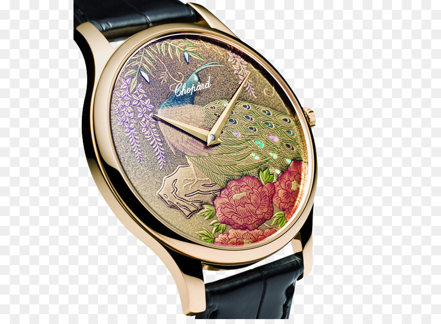 mille in awesome most wingt watch creative the watches of is totally world