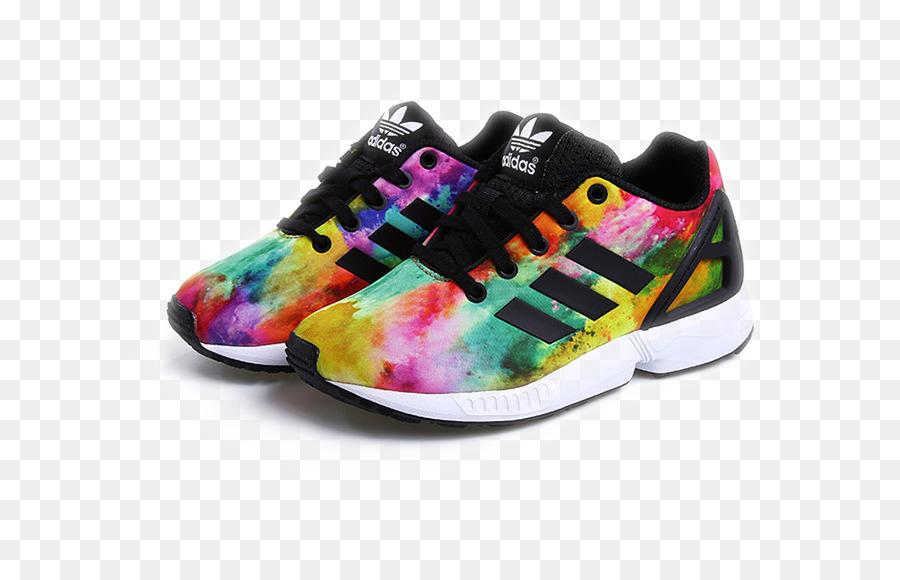 Schuhe Adidas Skate Schuh Turnschuhe Originals Png u1c3Tl5FJK
