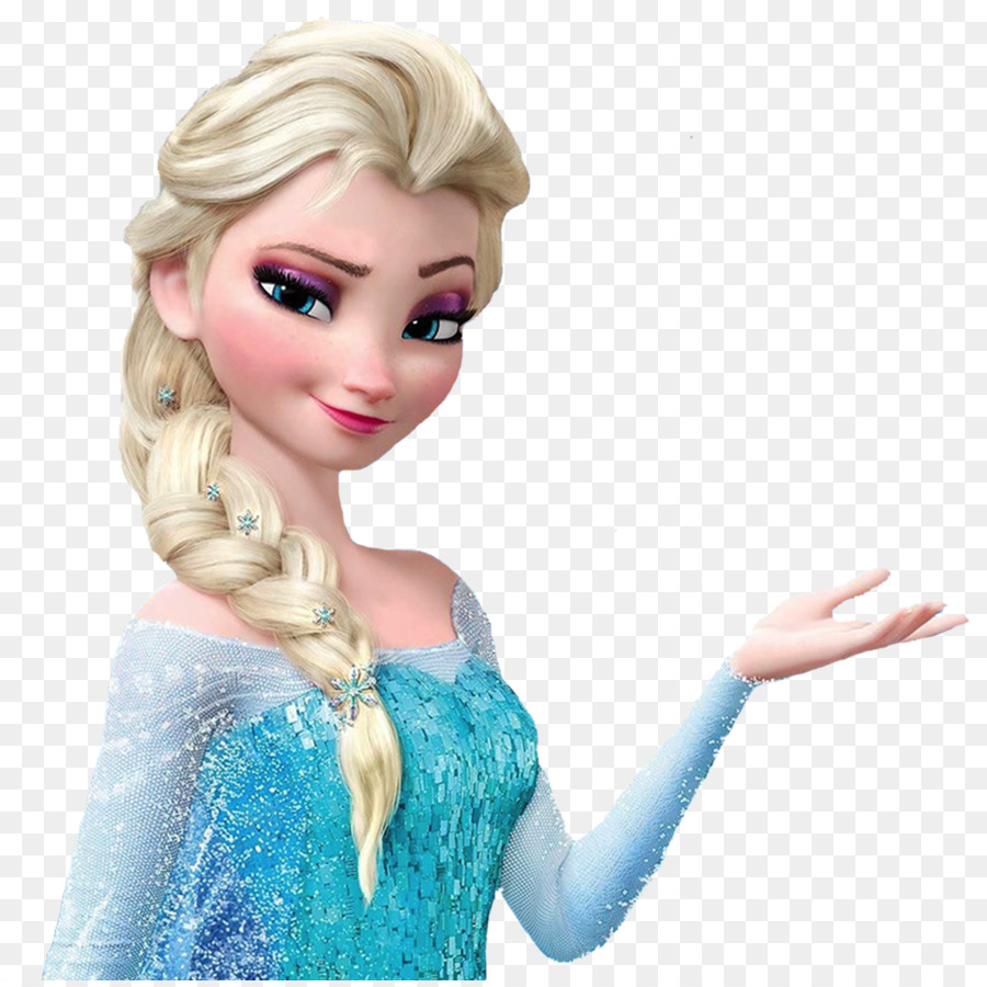 Elsa Frozen Anna Olaf Elsa Png Photos Png Download 934