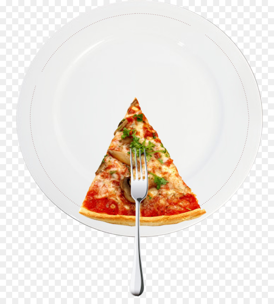Pizza Pizza European cuisine Christmas Food - pizza png download ...