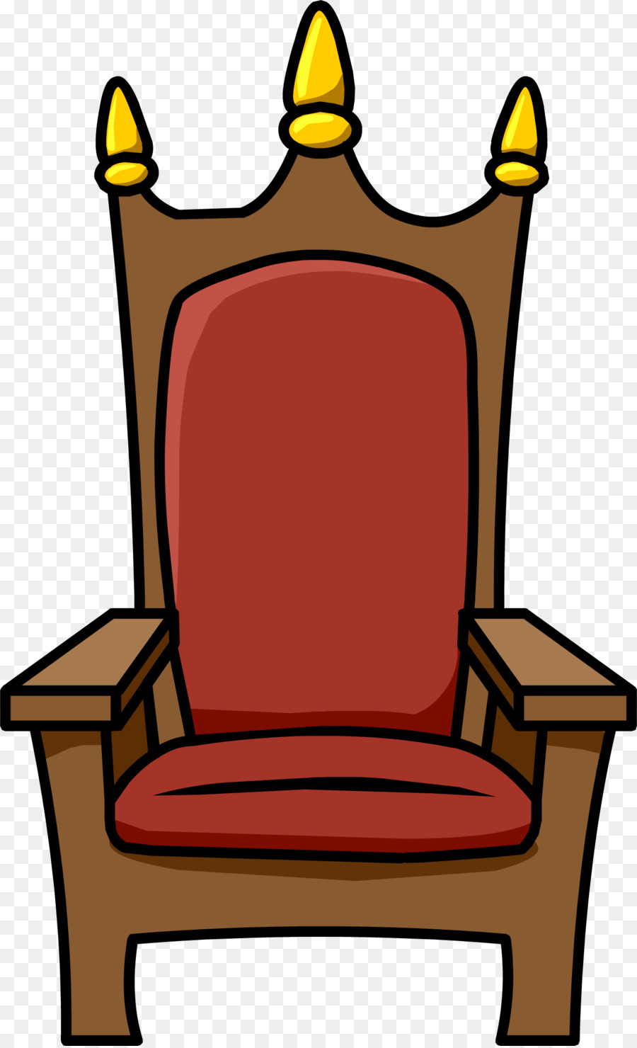 club penguin throne chair clip art throne png hd png download rh kisspng com throne clipart throne clipart free