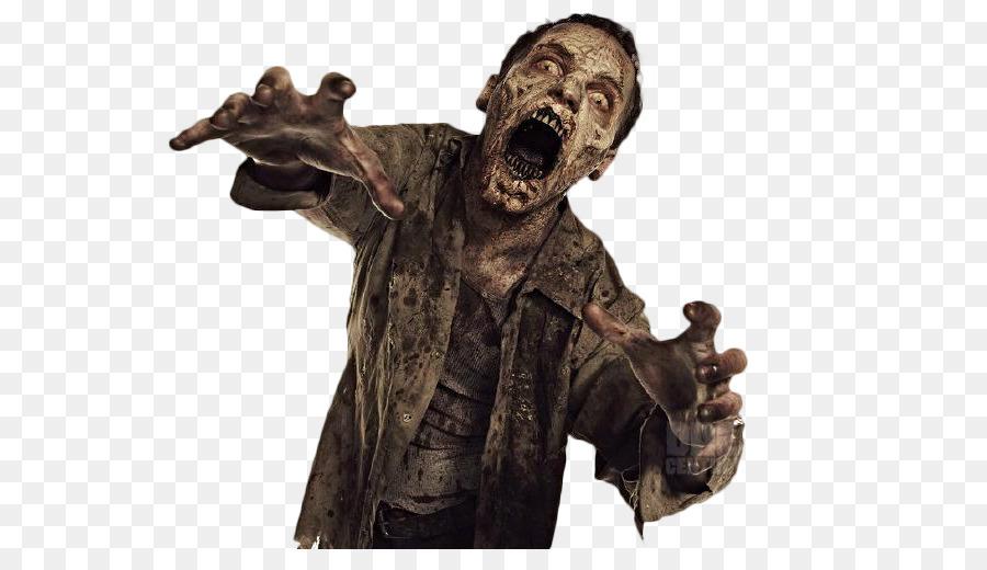 The Walking Dead No Mans Land Rick Grimes Daryl Dixon