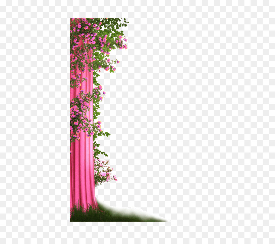 Curtain computer file wedding flower pink curtains png download curtain computer file wedding flower pink curtains mightylinksfo