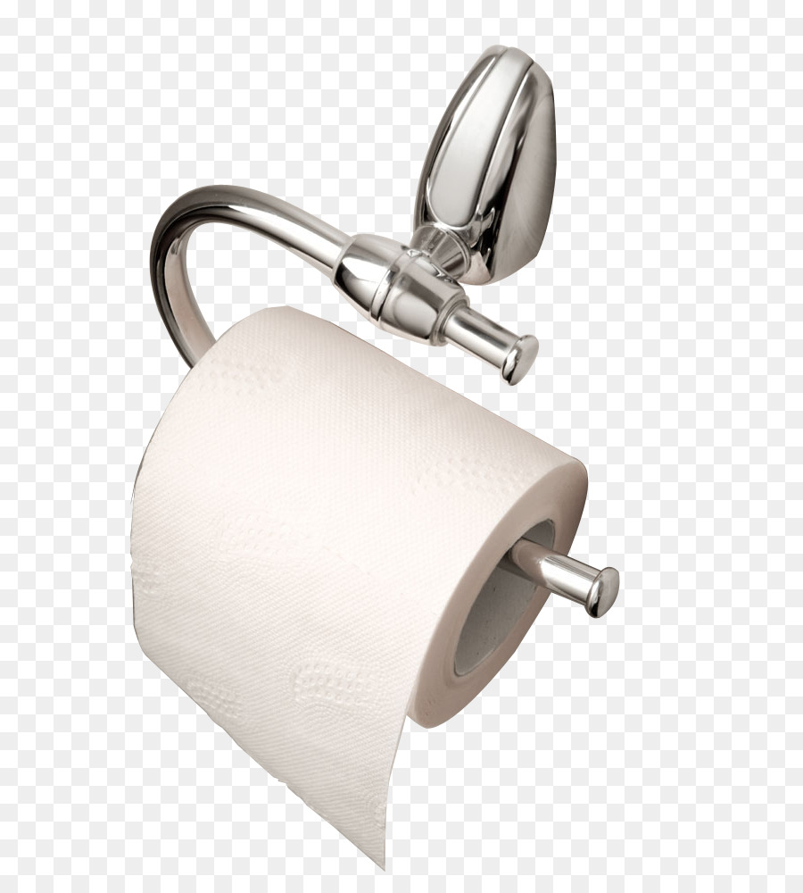 Toilet paper - Toilet roll pictures png download - 653*1000 - Free ...