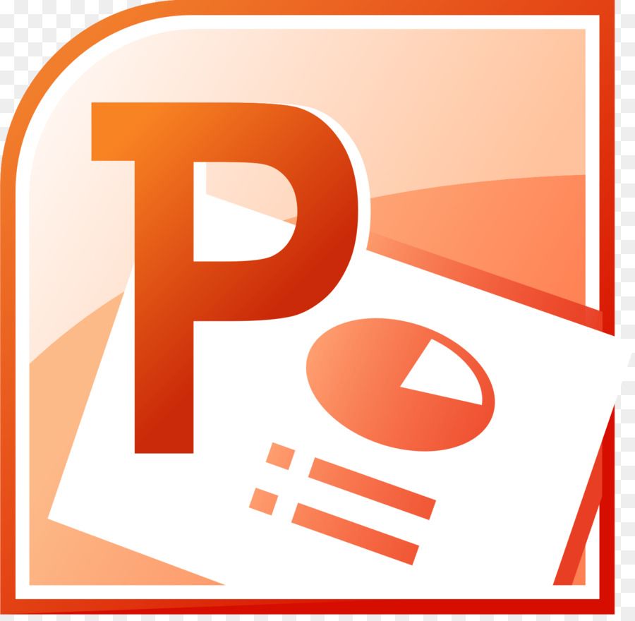 microsoft powerpoint microsoft word microsoft excel microsoft office slide show ms powerpoint png photo