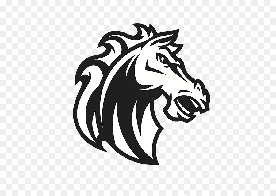 Ford Mustang Stallion Mustang Horse Png Transparent Image Png