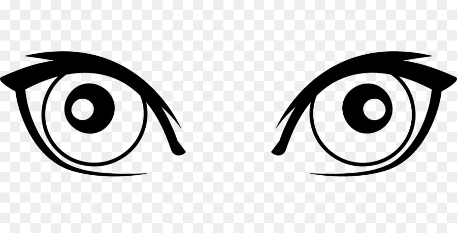 cartoon eye clip art woman eyes png clipart png download 960 480 rh kisspng com eyes clipart no background eyes clip art free