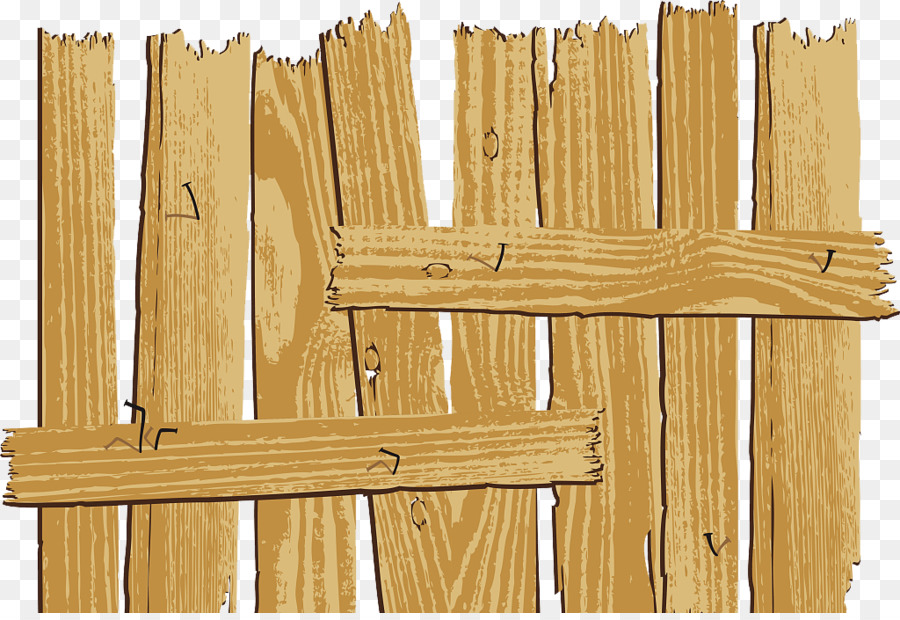 wood fence drawing. Table Wood Fence Drawing Illustration - Picture S