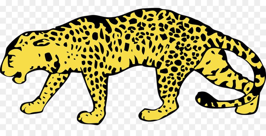 amur leopard north chinese leopard snow leopard cheetah clip art rh kisspng com leopard clip art image leopard clip art black and white